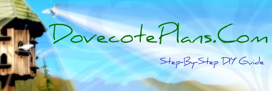 Dovecote Plans Plans Diy Free Download Diy Arbor Trellis